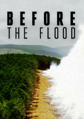 Before the Flood Netflix ES (España)