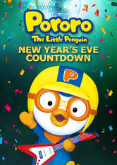 Pororo the Little Penguin: New Year's Eve Countdown Netflix ES (España)