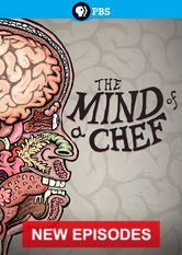 The Mind of a Chef