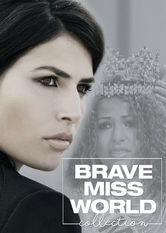 Brave Miss World Netflix ES (España)